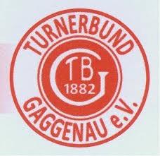 Tb Gaggenau
